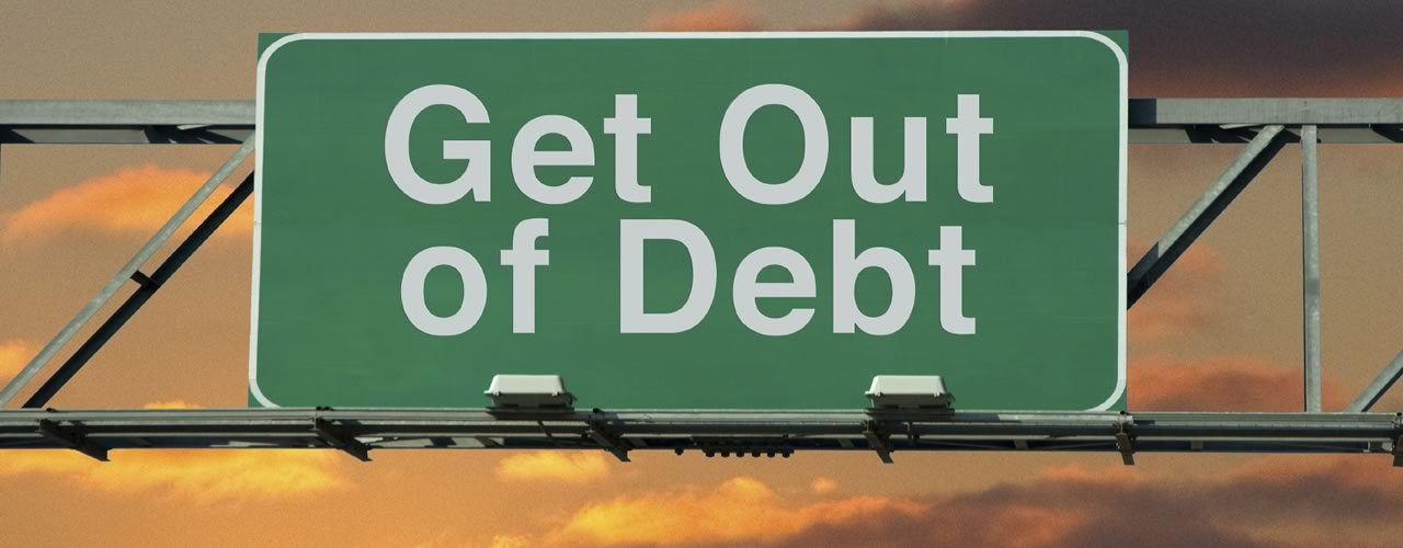 get-out-of-debt-slider